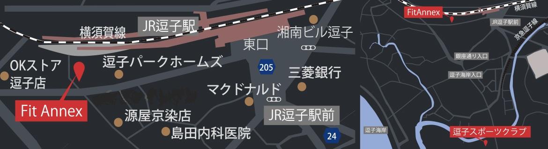 180626_map