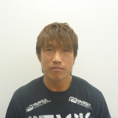 07 田中